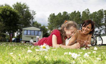 Haven Holidays - Kiln Park