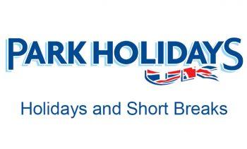 Park Holidays UK